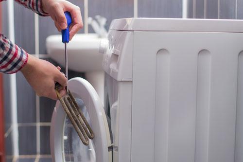 calcaire-machine-a-laver