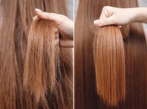 cheveux-calcaire