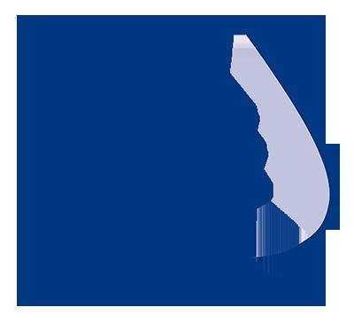 Uae union fran aise des professionnels du traitement de l 39 eau - Union des professionnels du savon de marseille ...