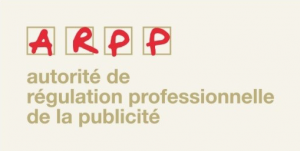 arpp-logo