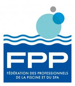 Logo-FPP-RVB-263x300