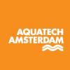AQA-aquatech-amsterdam-logo-100x100