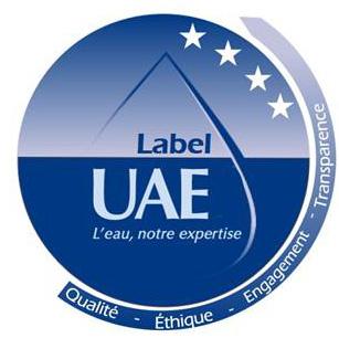 labelisation UAE