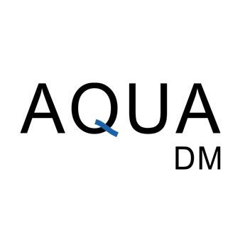 AQUA-DM_Logo-1