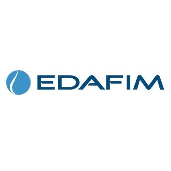 edafim-logo