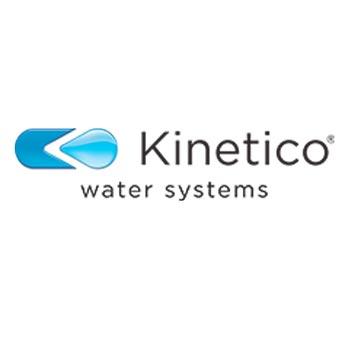 kinetico-logo-copie