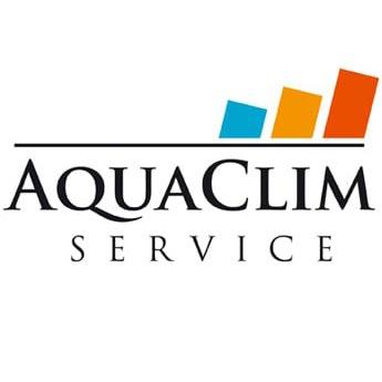 logo-aquaclim