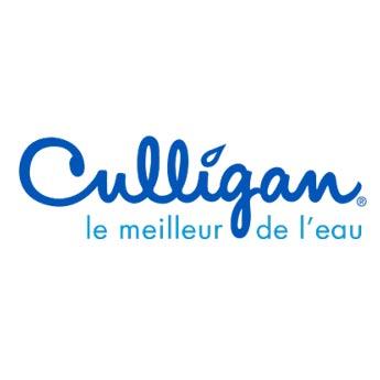 logo-culligan