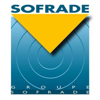 sofrade_logo_8